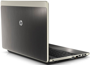 Hp probook 4730s